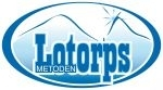 lotorps